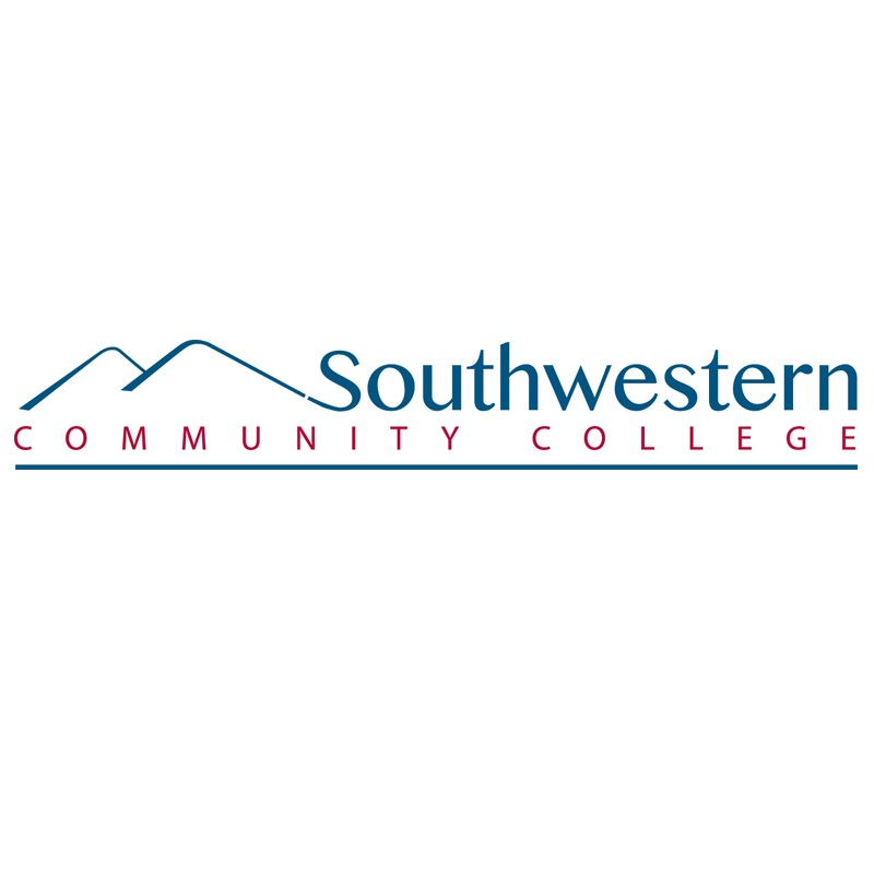SCC Mountain Logo